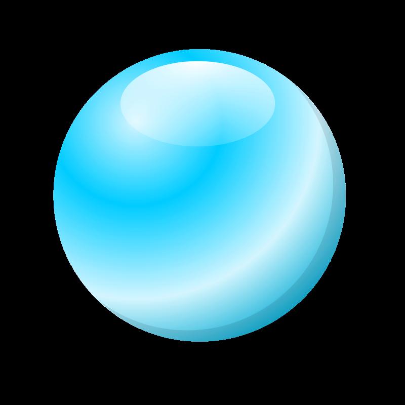 Word Bubble Clipart Cliparts Co
