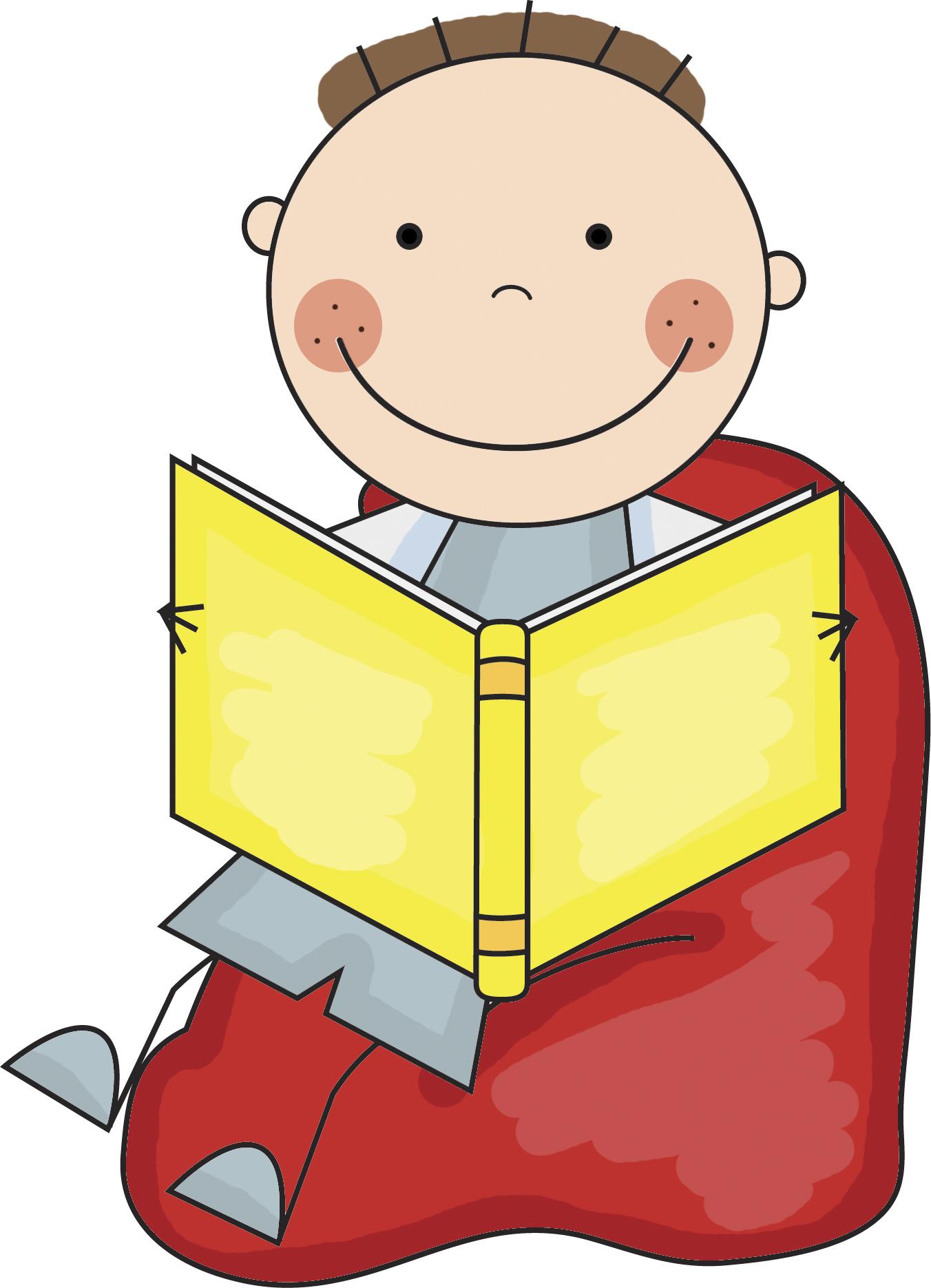 Working with your childreading strategies - Kindergarten