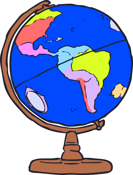 world clipart png