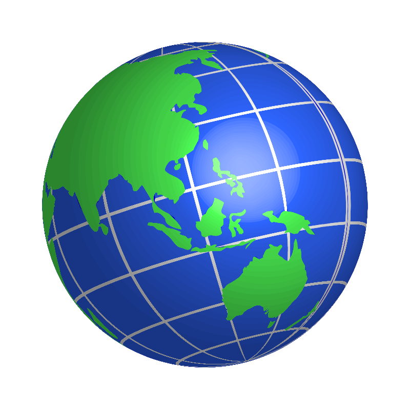 World clip art pictures free .