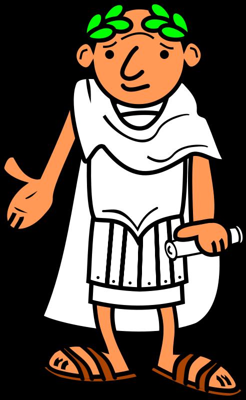 World History Clipart Emperor Clipart History Clip Art Roman Emperor