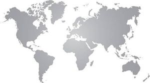 World Map Clipart · world map clip art hdclipartall.com