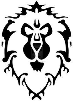 World Of Warcraft Clipart art