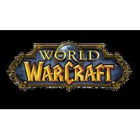 World Of Warcraft Clipart minecraft