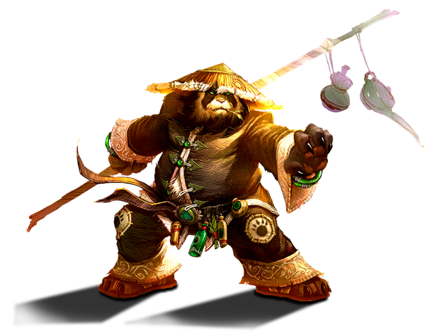 World of Warcraft PNG Clipart