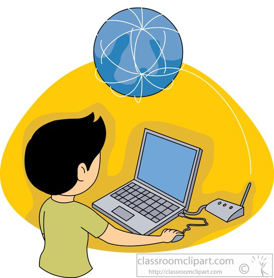 laptop-computer-to-surf-world-wide-web-internet.