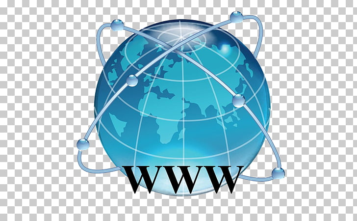 Web development Web page Internet , world wide web PNG clipart