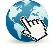 . hdclipartall.com World Wide - World Wide Web Clipart