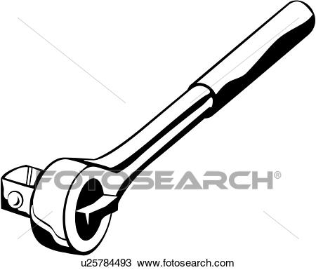socket, tool, wrench,