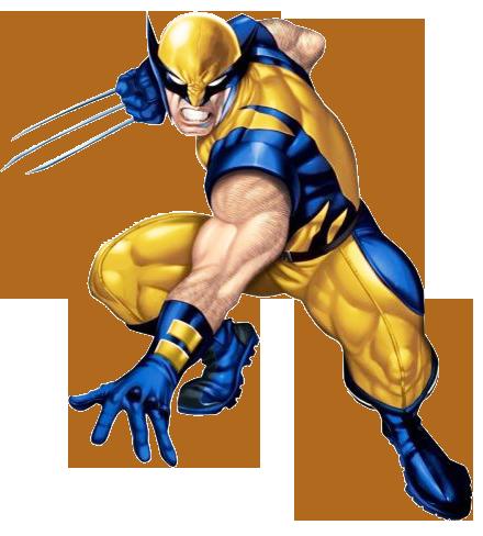 Clipart X-Men Clipart - X-Men Clipart