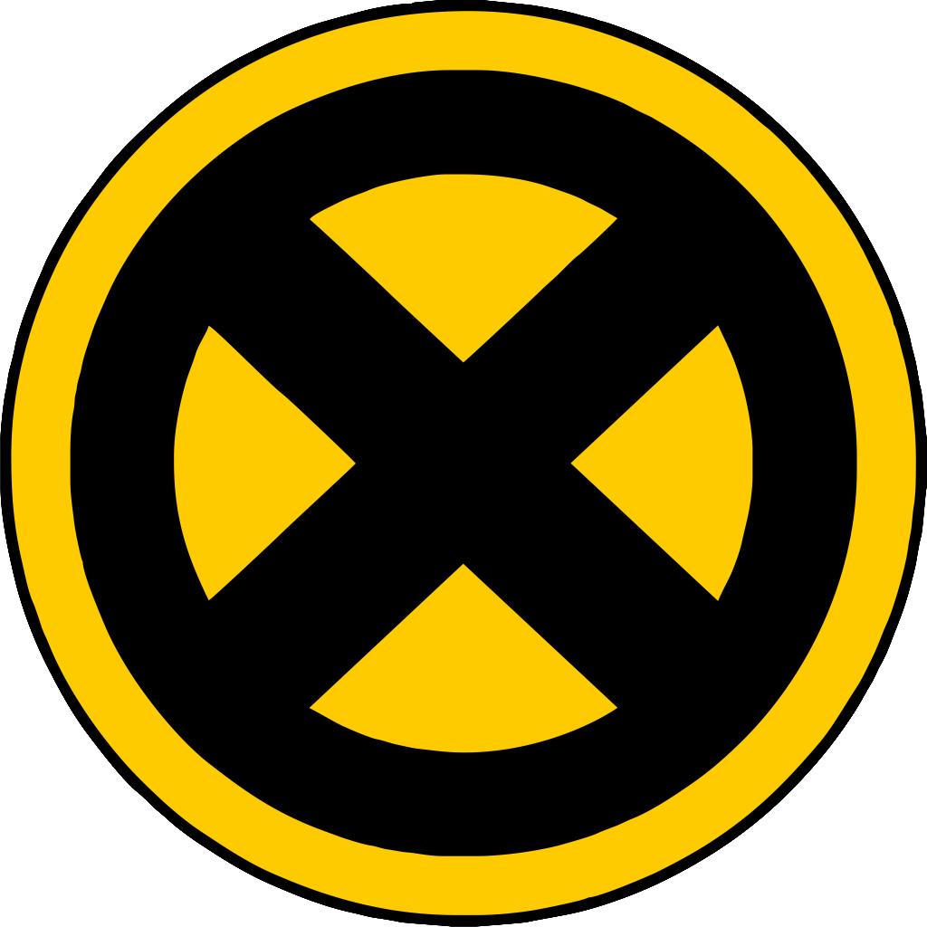X-Men PNG Clipart