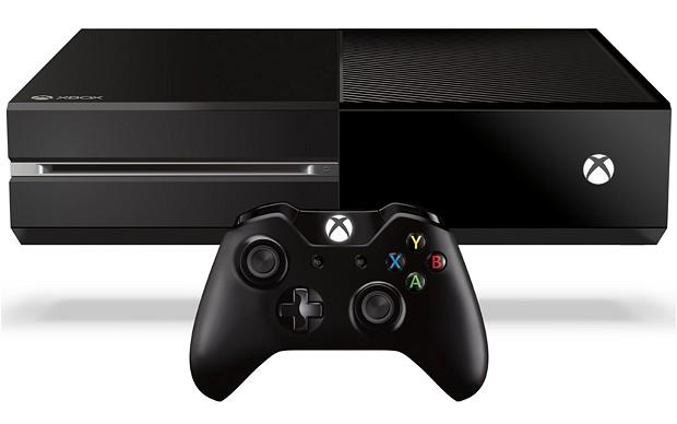 Xbox-high_2737538b.jpg