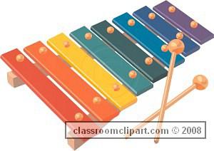 xylophone-130308.jpg