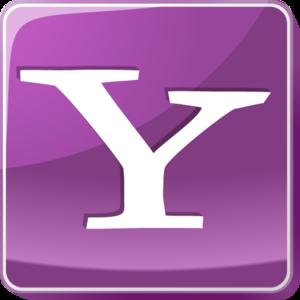 Yahoo Image