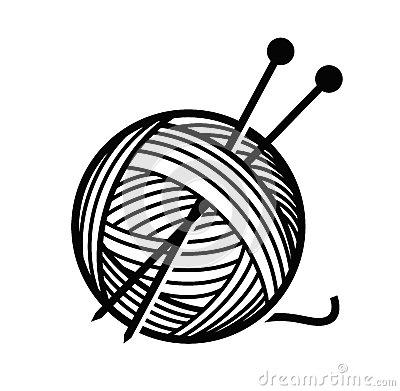 Yarn Stock Illustrations u2013 4,855 Yarn Stock Illustrations, Vectors u0026amp; Clipart - Dreamstime
