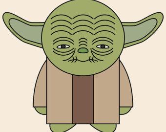 Yoda Clipart-hdclipartall.com-Clip Art340