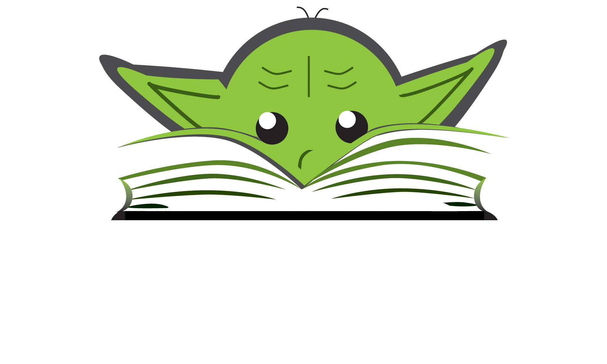 Yoda Cliparts