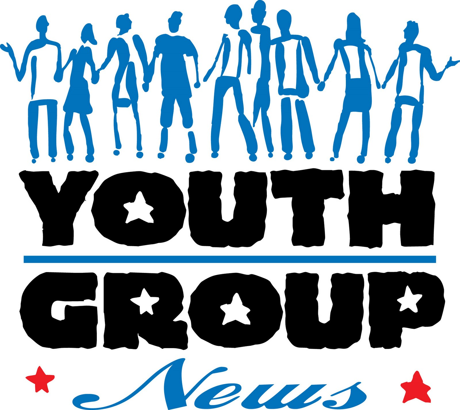 youth clipart