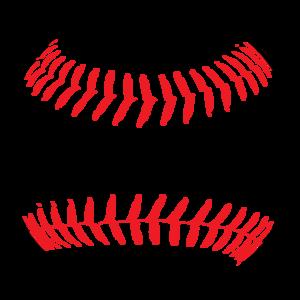 Youth Baseball Softball T Ball