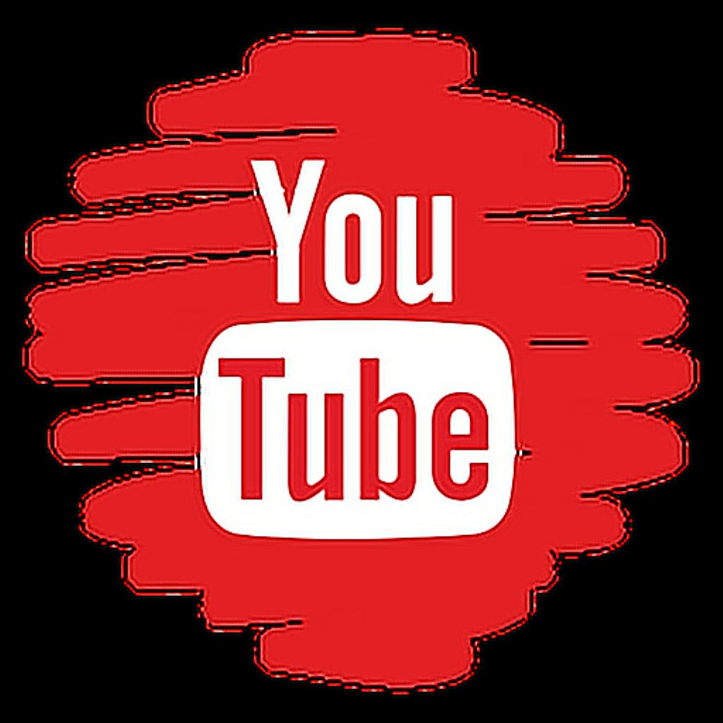 YouTube Clipart-hdclipartall.com-Clip Art1024