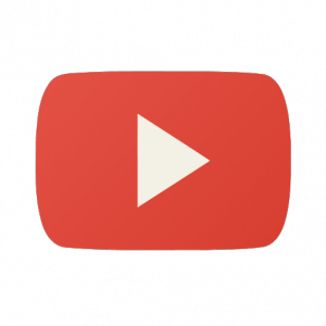 YouTube Clipart-hdclipartall.com-Clip Art300