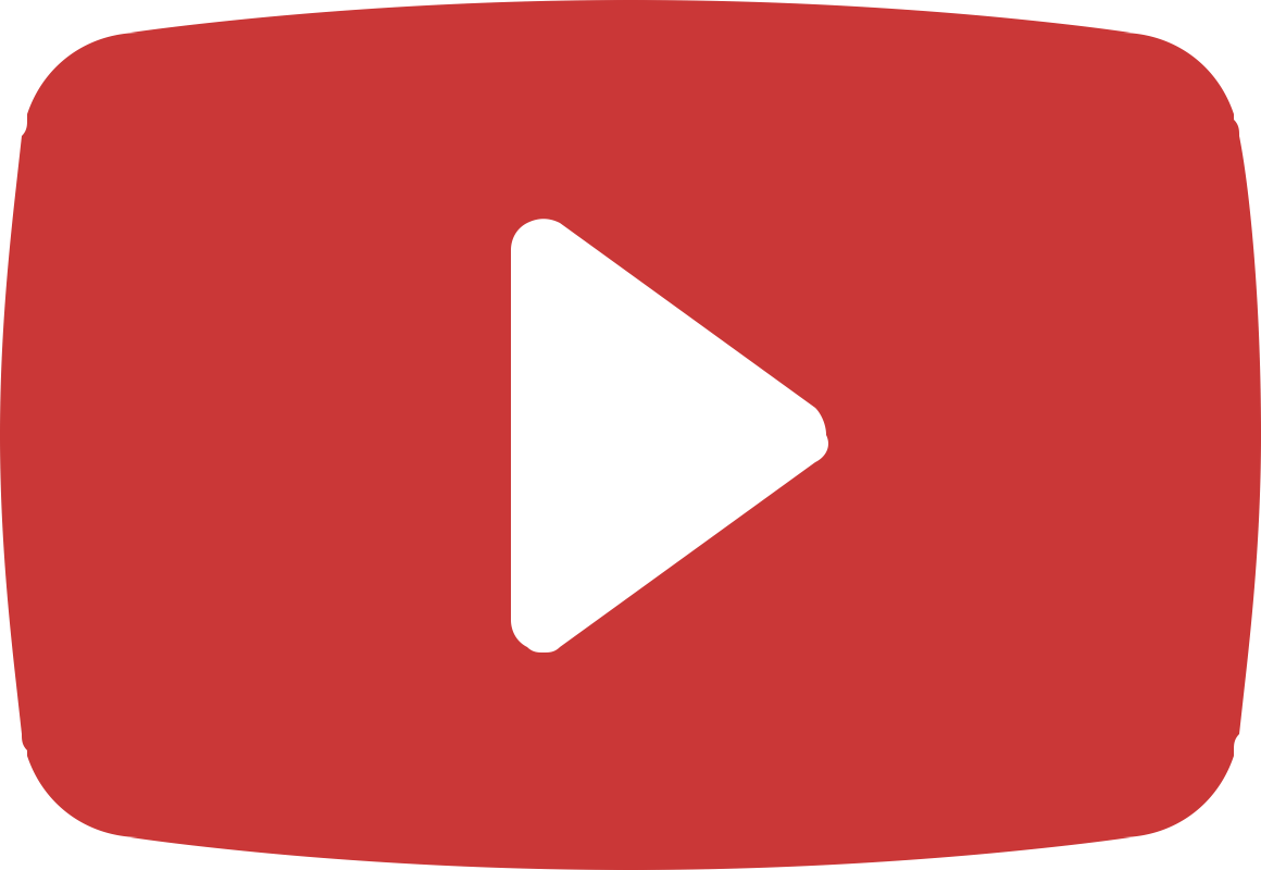 YouTube Clip art - Youtube Do