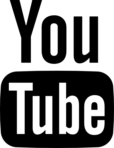 YouTube Clipart this image as:
