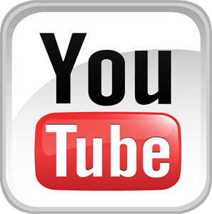 Download PNG image - Youtube