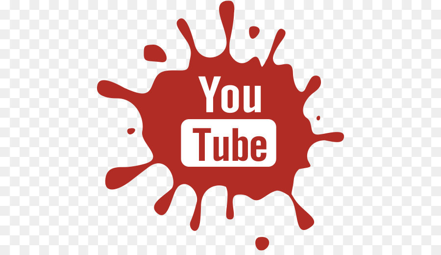 YouTube Clip art - Youtube Png Clipart