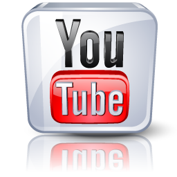 Youtube clipart #12