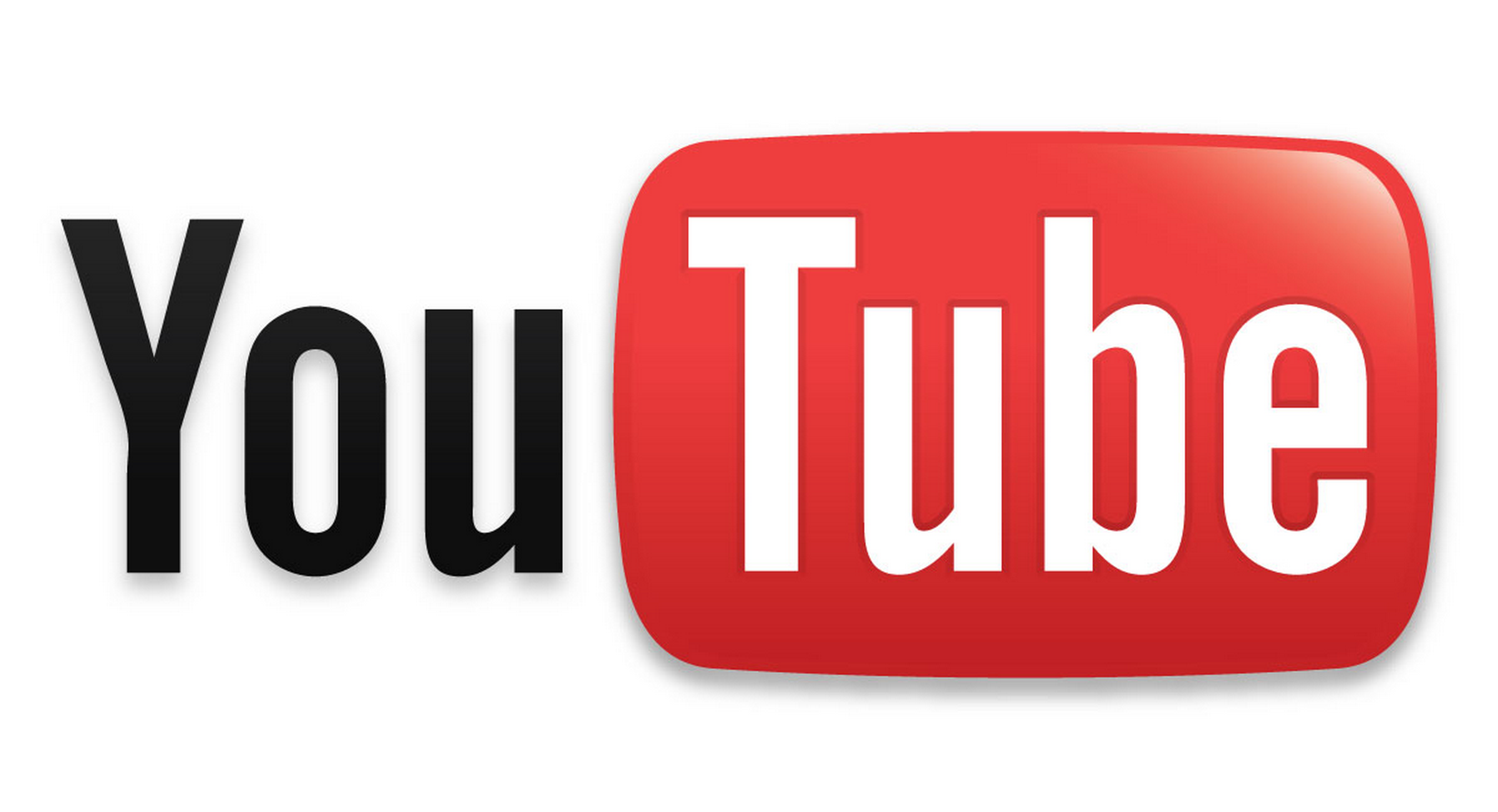 youtube-clipart - Youtube Clipart