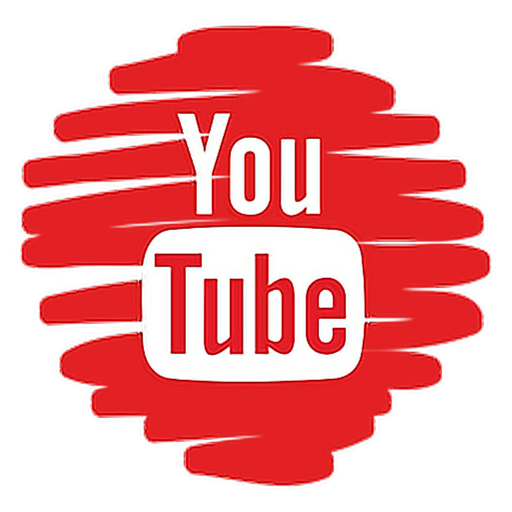 YouTube Clipart u0026 YouTube Clip Art Images - HDClipartAll