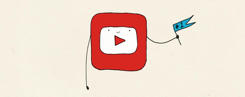 Youtube Logo Clip Art