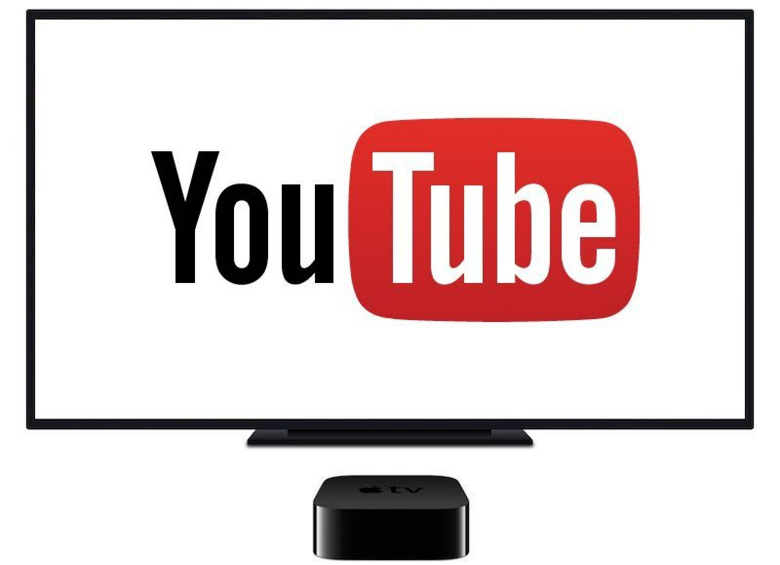 YouTube Users Watch More Than - Youtube Clipart