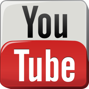 Youtube; Youtube. Youtube Clipart