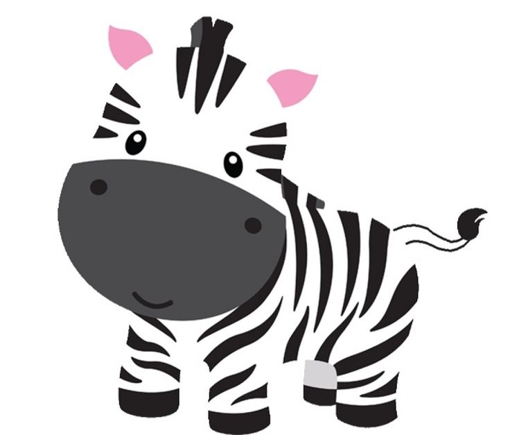 baby shower zebra clipart from baby shower zebra clipart Made Easy Check  more at http: