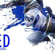 Zed PNG Clipart