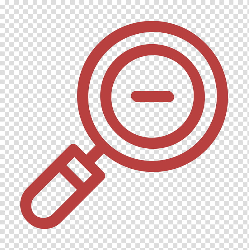 Search icon Zoom out icon Miscellaneous Elements icon, Logo, Sign hdclipartall.com