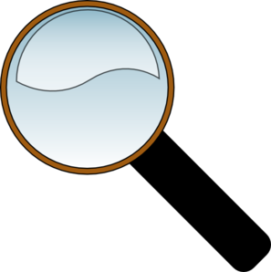 Zoom Clip Art - Clip Art Library