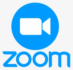 Zoom Meeting Icon Png, Transparent Png - Zoom Meeting Icon Png hdclipartall.com