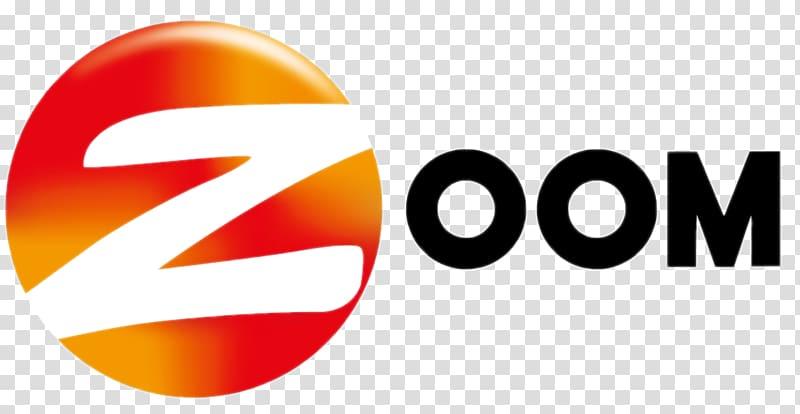 Zoom Video İletişim Hunter Zolomon Logo, diğerleri PNG | PNGResmi
